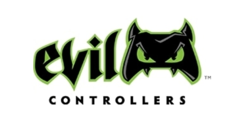 Evil Controllers coupon