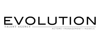Evolution Talent Agency