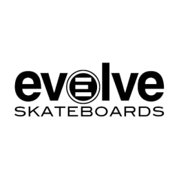 Evolve Skateboards USA