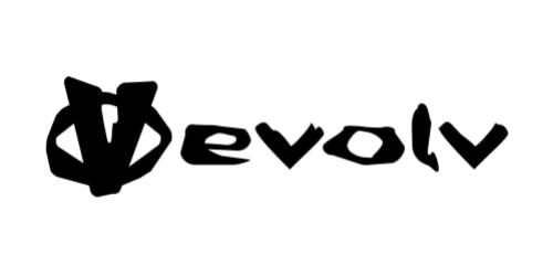Evolv coupon