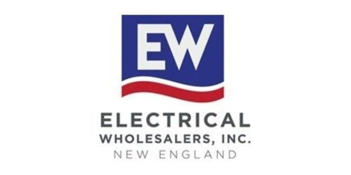 Electrical Wholesalers coupon