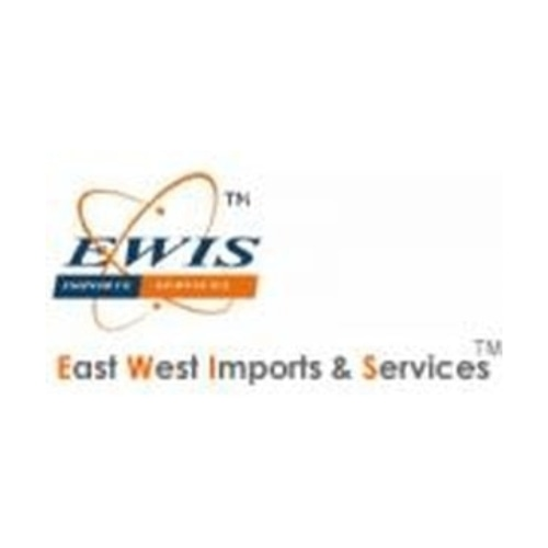 East West Imports & Services