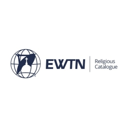 EWTN Religious Catalogue
