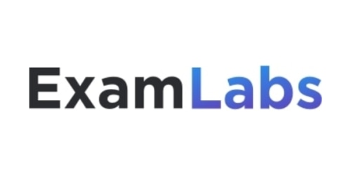 Exam-Labs coupon