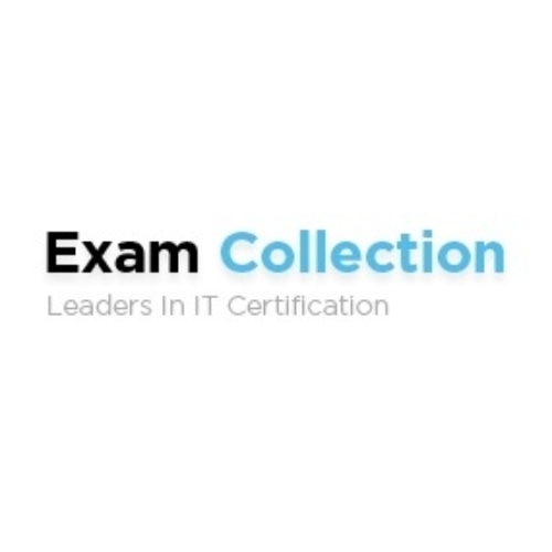examcollection