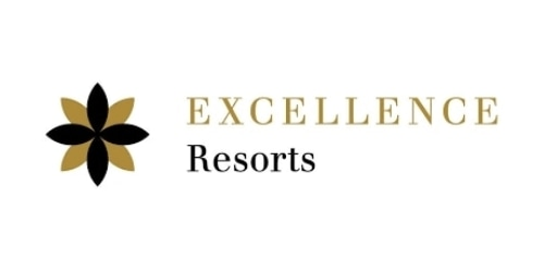 Excellence Resorts coupon