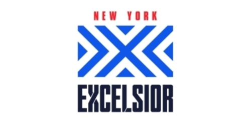 New York Excelsior coupon
