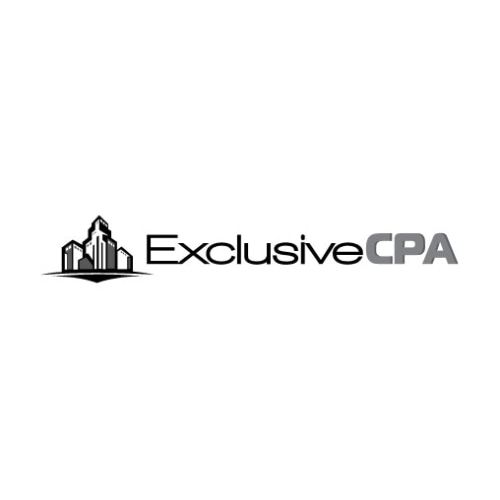 Exclusive CPA