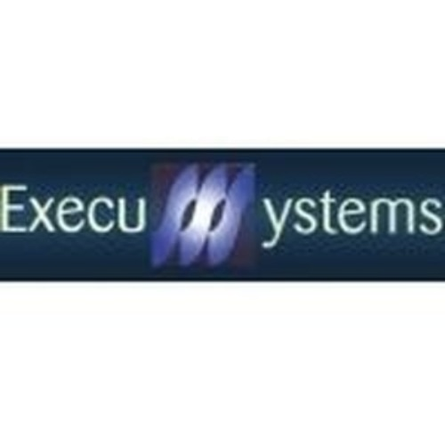 ExecuSystems
