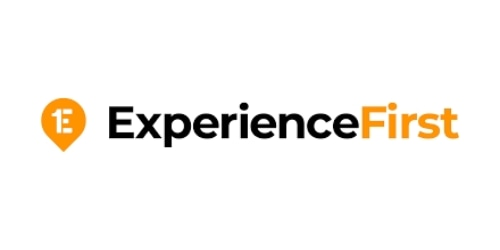 Experience New York coupon