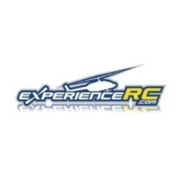 Experience RC