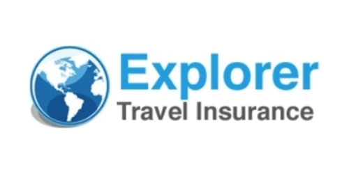 Explorer Travel Insurance coupon