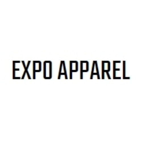 Expo Apparel