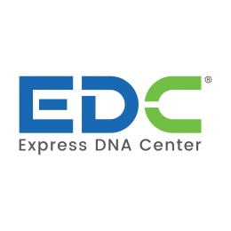 Express Diagnostics Center