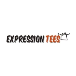 Expression Tees