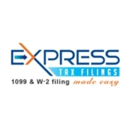 Express Tax Filings