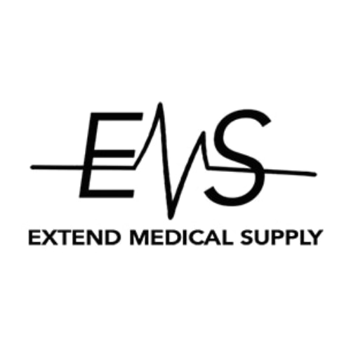 EMS Extend Medical Supply