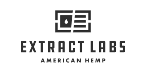 Extract Labs coupon