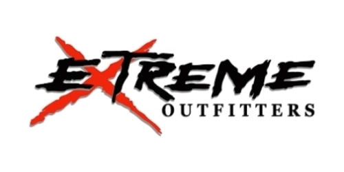 Extreme Outfitters coupon
