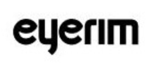 Eyerim coupon