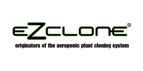 EZ Clone coupon
