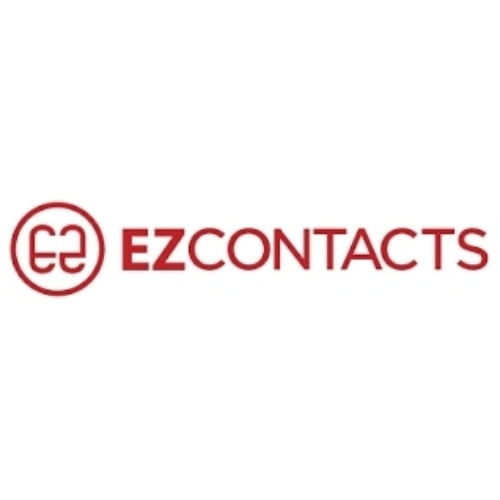 EzContacts