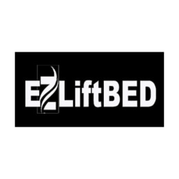 EZ Lift Bed