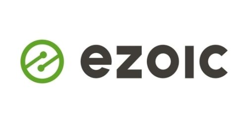 Ezoic coupon