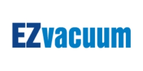 EZ Vacuum coupon