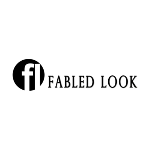 Fabled Look
