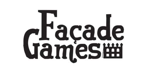 Facade Games coupon
