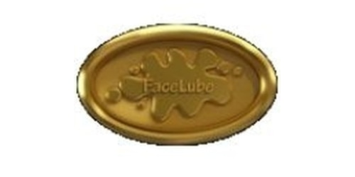 FaceLube coupon