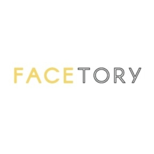 FaceTory