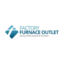 Factory Furnace Outlet