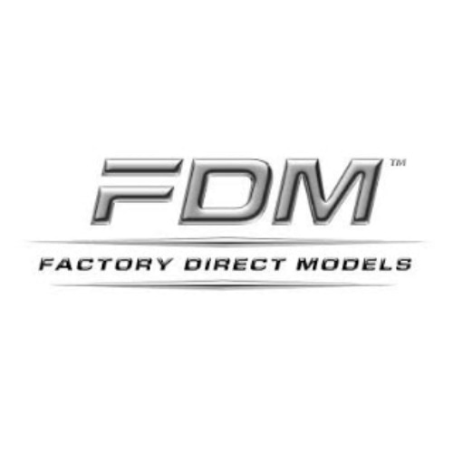 Factory Direct Model