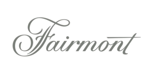 Fairmont Hotels and Resorts coupon