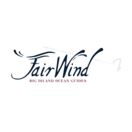Fair Wind Cruises