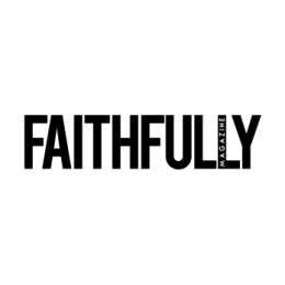 Faithfully Magazine