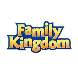 Family Kingdom