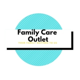 Family Care Outlet