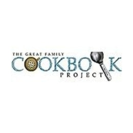 Family Cookbook Project