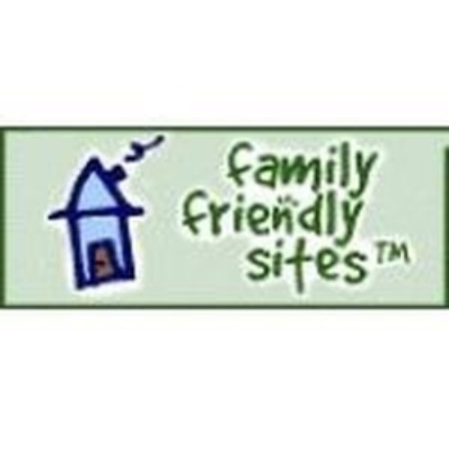 Family Friendly Sites