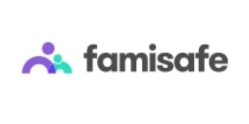 Famisafe (Wondershare) coupon