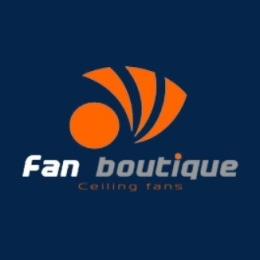 Fan Boutique