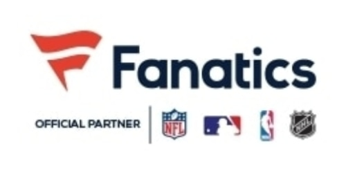 Fanatics International coupon