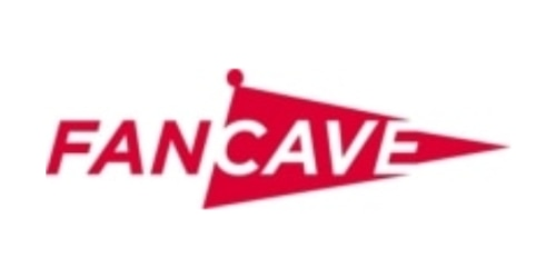 FanCave Rugs coupon