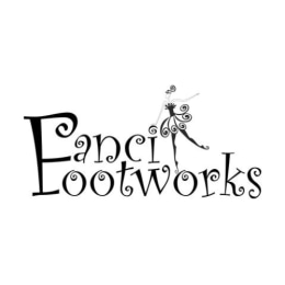 Fanci Footworks