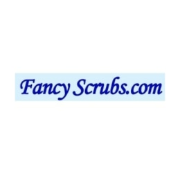 FancyScrubs