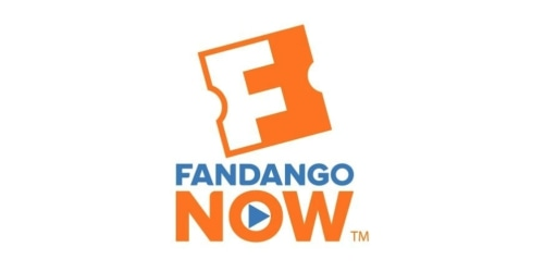 Fandango Now coupon