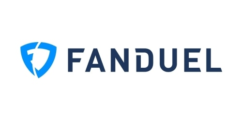 FanDuel coupon